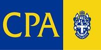 cpa-public-practice-rgb
